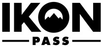 The new pass